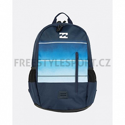 Batoh BILLABONG COMMAND LITE PACK 26L