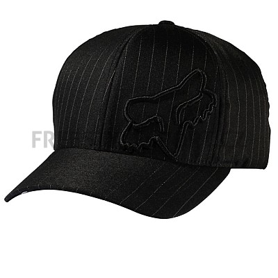 Kšiltovka FOX FLEX 45 FLEXFIT HAT