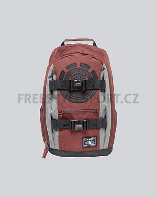 Batoh ELEMENT MOHAVE BACKPACK 30L