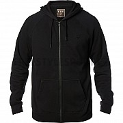 Mikina FOX Legacy Zip Fleece