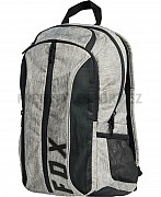 Batoh FOX Fusion Backpack OS