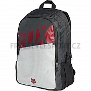 Batoh FOX Throttle Backpack OS