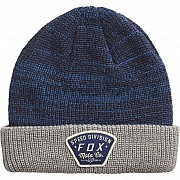 Kulich FOX Sno Cat Roll Beanie