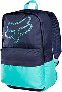 Batoh FOX Covina Phoenix Backpack 21,6L