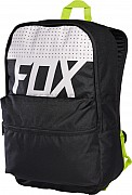 Batoh FOX Gemstone Backpack 21,6L