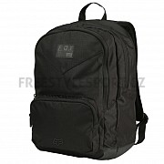Batoh FOX Compliance Lock Up Backpack