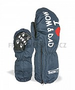 Rukavice LEVEL KIDDY MITT
