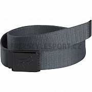 Pásek FOX Mr. Clean Web Belt