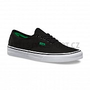 Boty VANS AUTHENTIC SPORT POP