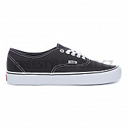 Boty VANS AUTHENTIC LITE (CANVAS)