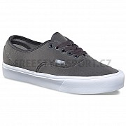 Boty VANS AUTHENTIC LITE (NEO-PERF)