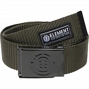 Pásek ELEMENT BEYOND BELT