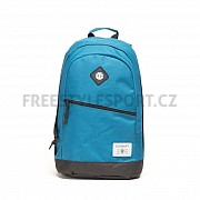 Batoh ELEMENT CAMDEN BACKPACK 21L