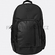 Batoh BILLABONG COMMAND PACK 32L