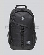 Batoh ELEMENT CYPRESS 26L