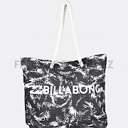 Taška BILLABONG ESSENTIAL BAG