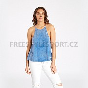 Top dámský BILLABONG ESSENTIAL POINT TANK