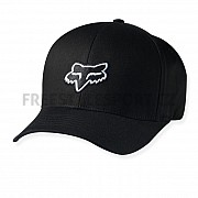 Kšiltovka FOX LEGACY FLEXFIT HAT