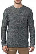 Svetr GLOBE Spacer Sweater
