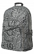 Batoh GLOBE JAGGER BACKPACK