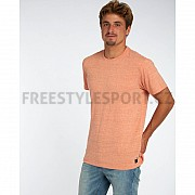 Triko BILLABONG ALL DAY CREW TEE SS
