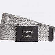 Pásek BILLABONG LOGISTIC HEATHER BELT