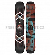 Snowboard K2 WWW ENJOYER 14/15