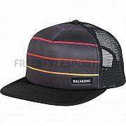 Kšiltovka BILLABONG 73 TRUCKER