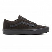Boty VANS OLD SKOOL LITE (CANVAS)
