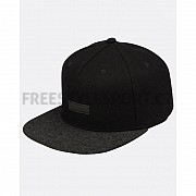 Kšiltovka BILLABONG OXFORD SNAPBACK