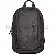 Batoh BILLABONG SHADOW PACK 25L