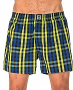Trenky HORSEFEATHERS SIN BOXER SHORTS