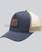 Kšiltovka ELEMENT WOLFEBORO TRUCKER