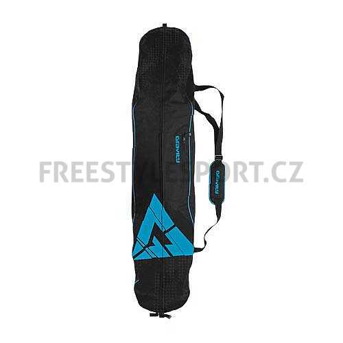 13be8ed04b Vak na snowboard Gravity Fragment Blue