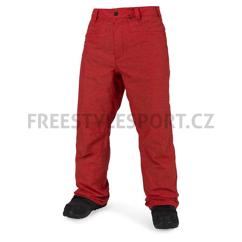 pocket fire red